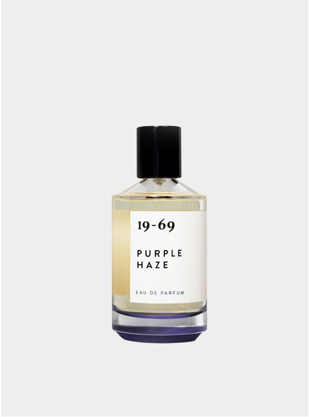 Purple Haze Eau De Parfum