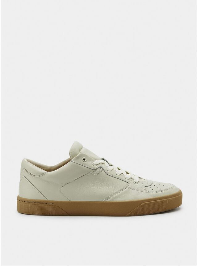 2A Safari Sneakers