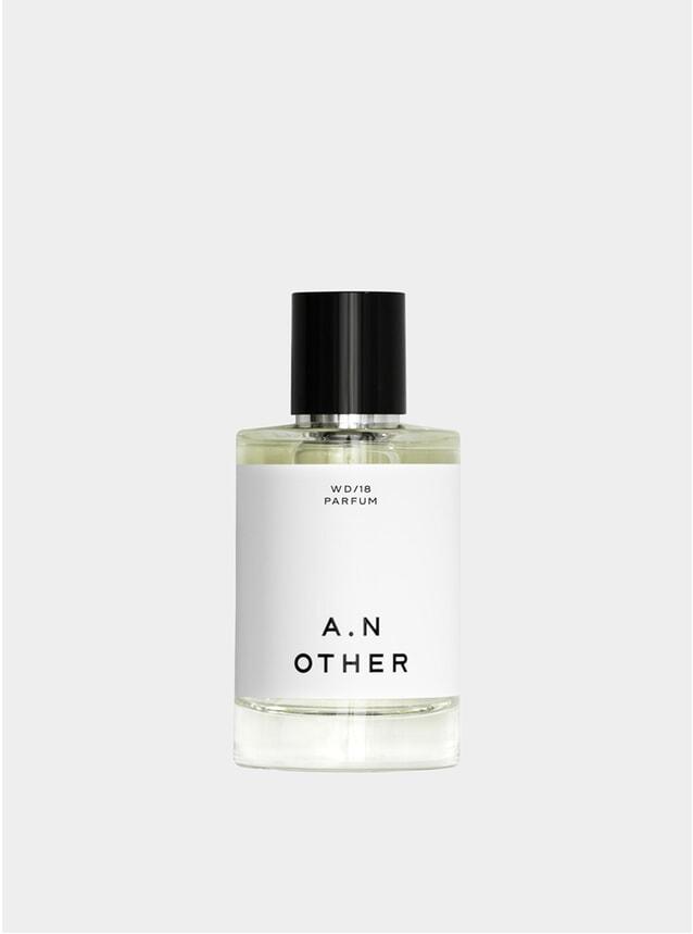 WD/18 Perfume