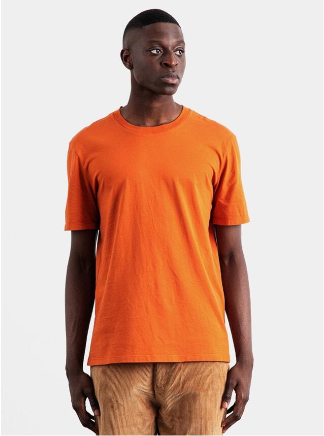 Marigold Classic Fit T Shirt