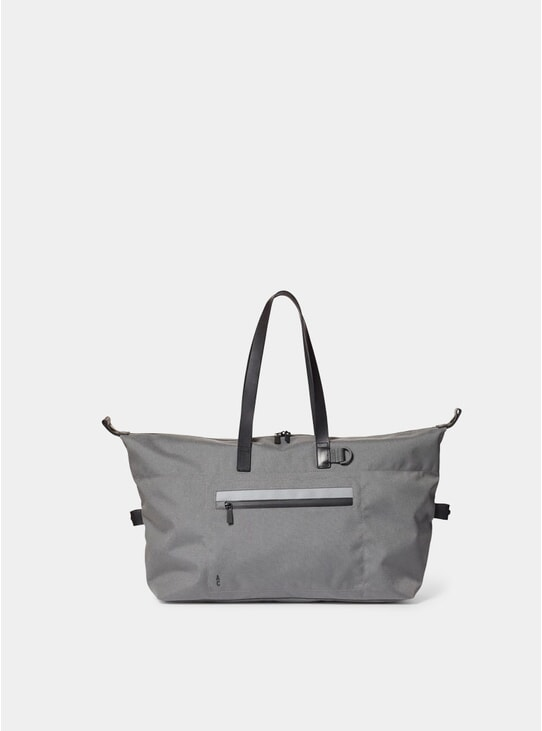 Grey Cooke Travel & Cycle Holdall