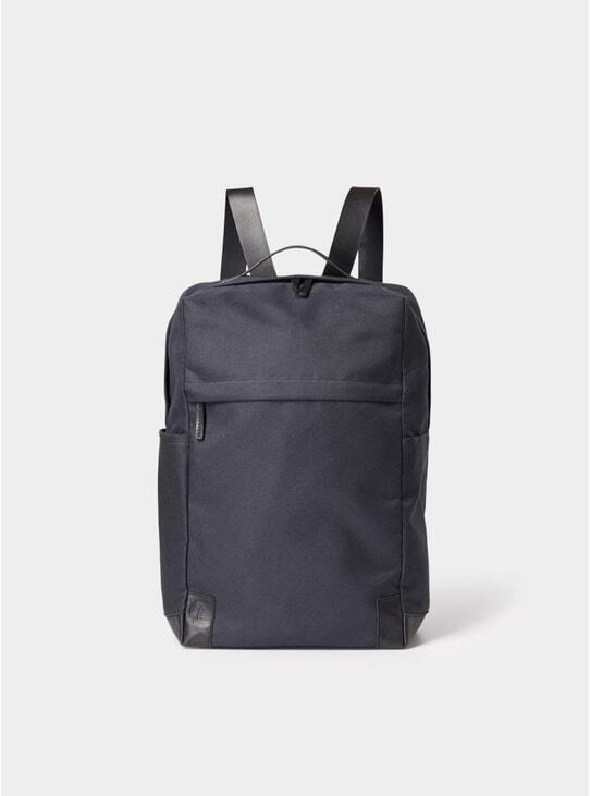 Ink Brick Granular City Backpack