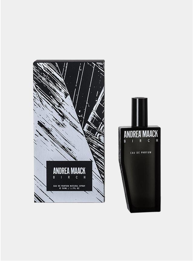 Birch Eau Du Parfum