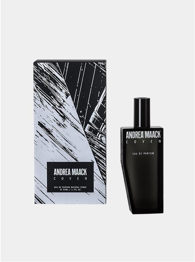 Coven Eau Du Parfum