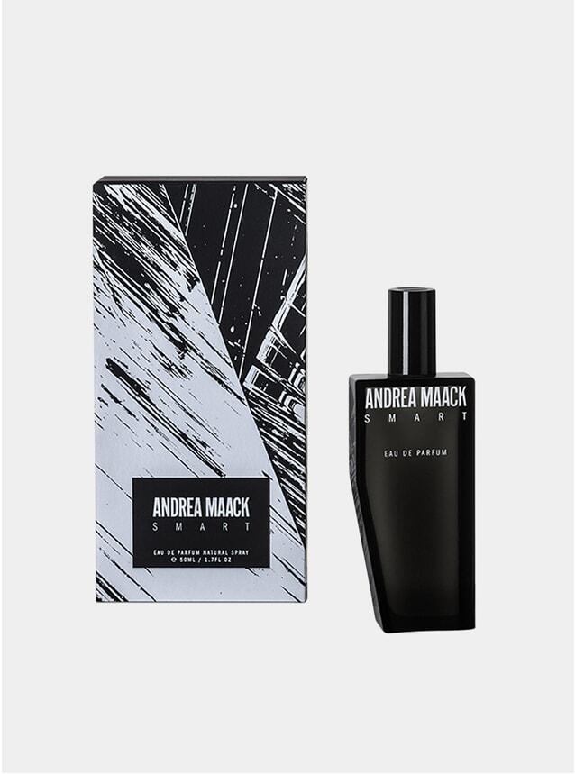 Smart Eau Du Parfum