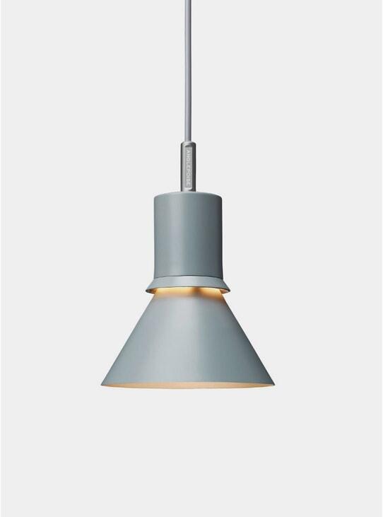 Grey Mist Type 80 Pendant Lamp