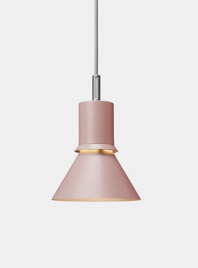 Rose Pink Type 80 Pendant Lamp