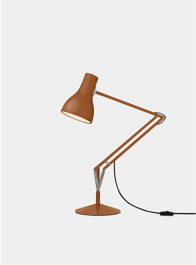 Sienne Type 75 MHL Edition Desk Lamp