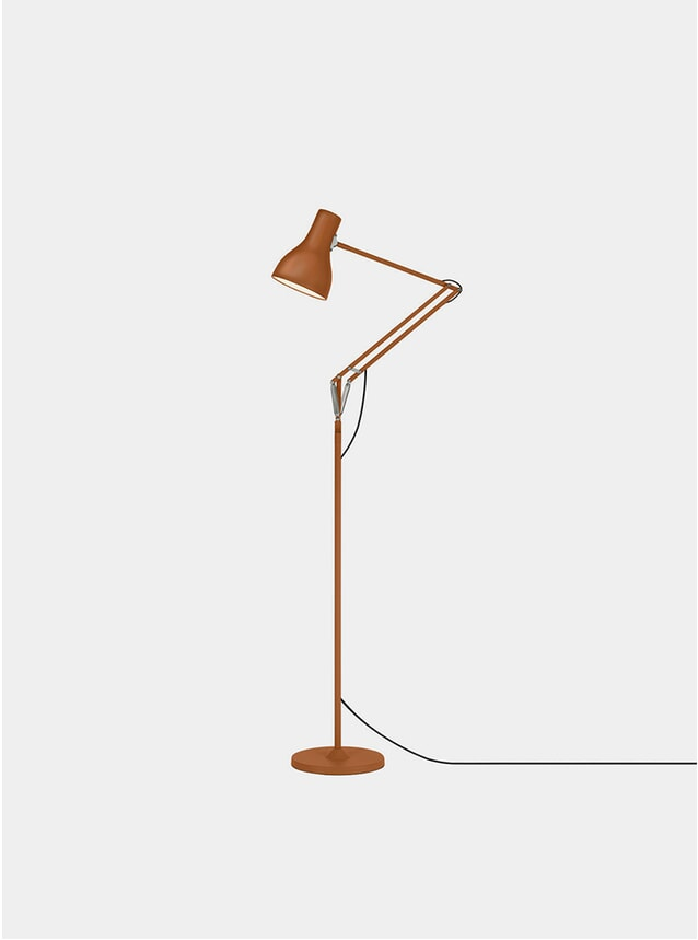 Sienne Type 75 MHL Edition Floor Lamp