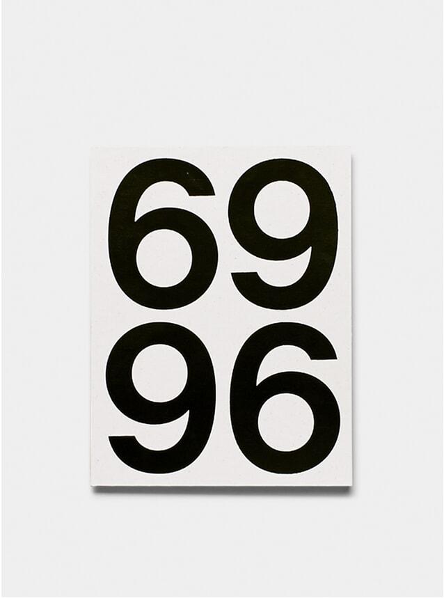 69 / 96 Book