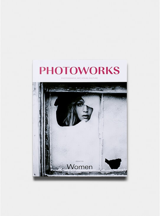 Photoworks Vol.2