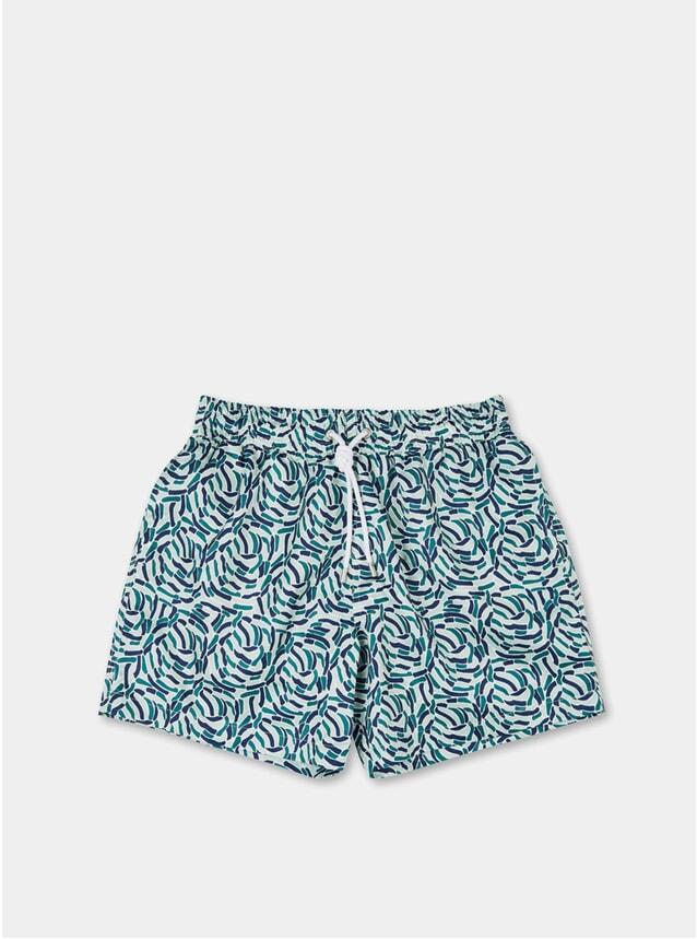 10M Ocean Swim Shorts
