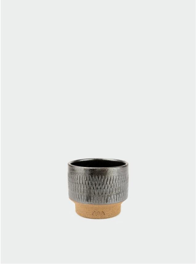 Koishiwara-Yaki Cups