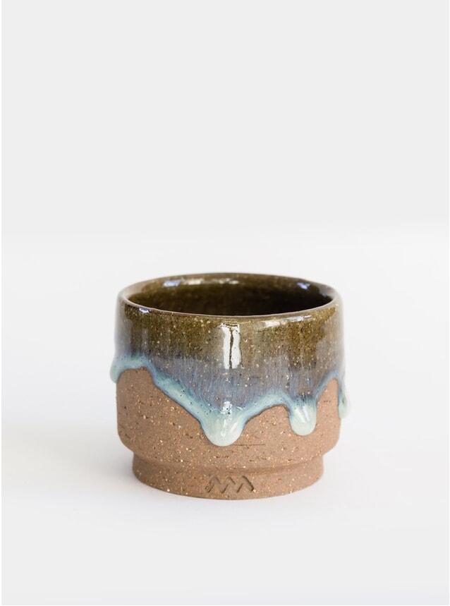 Matsushiro- Yaki Cups