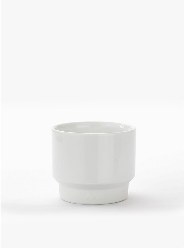 Pure Hasami Cups