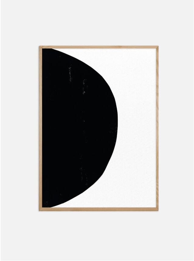 Circles No.10 Print
