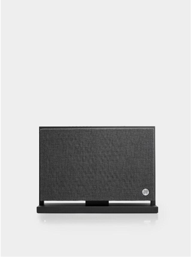 Dark Grey A40 Speaker