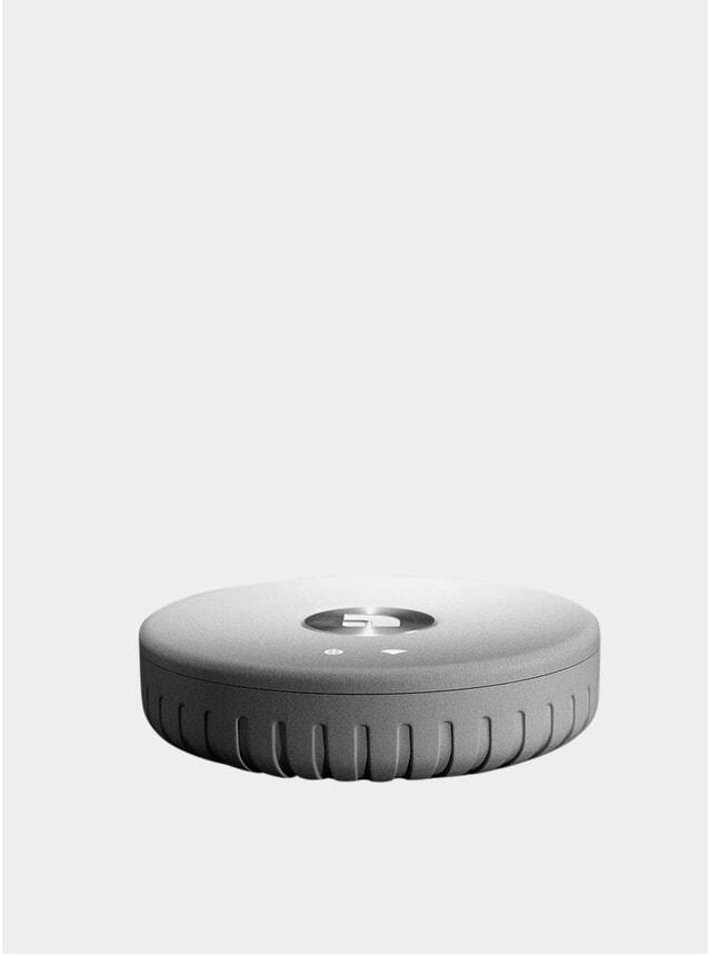 Grey Link 1 Multiroom Player