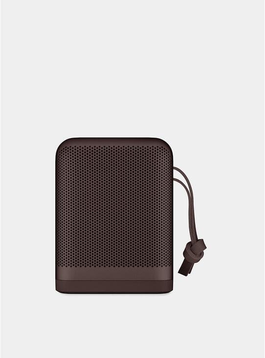 Chestnut P6 Bluetooth Speaker