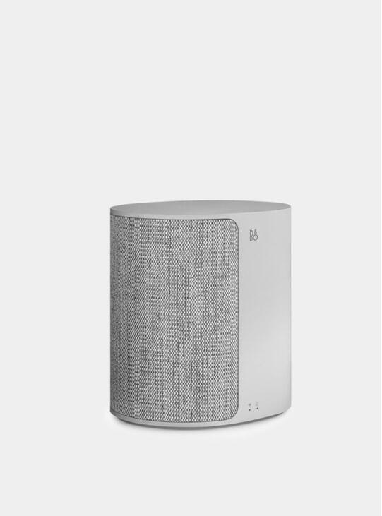 Natural M3 Speaker