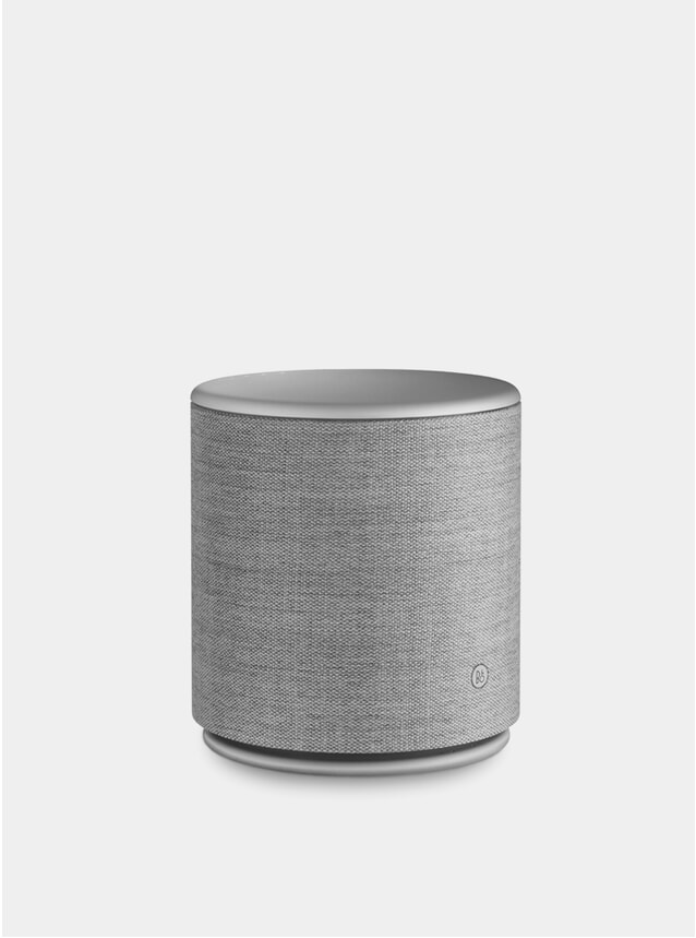Natural Beoplay M5 Bluetooth Speaker