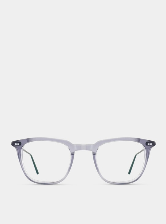 Grey OneThree A Glasses
