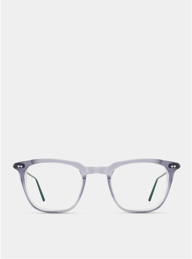 Grey OneThree A Glasses
