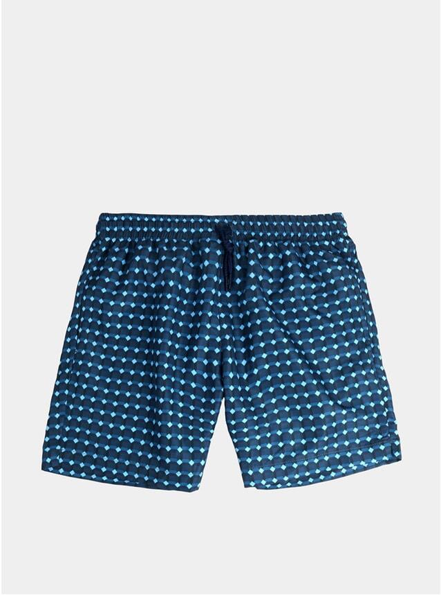Rombo Swim Shorts