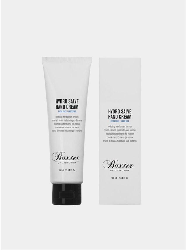 Hydro Salve Hand Cream