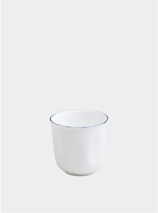Cobalt Tea Bowl