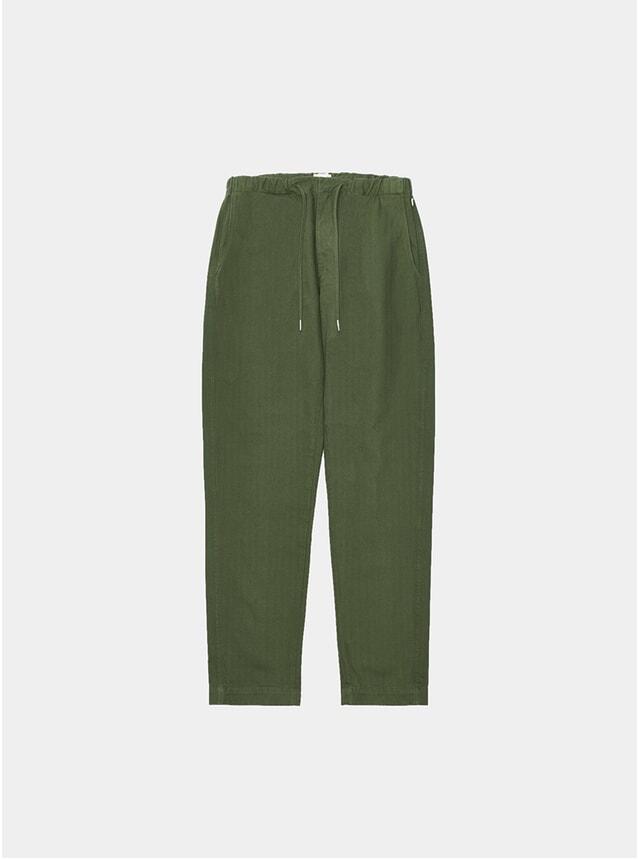 Olive Pogg Pants