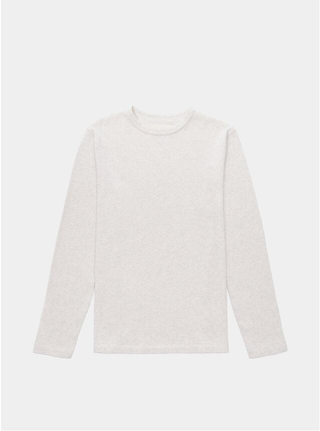 Oyster Frish T Shirt