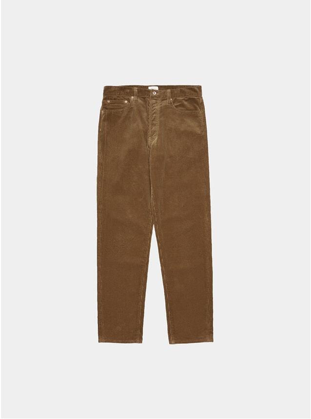 Racoon Peeh Pants