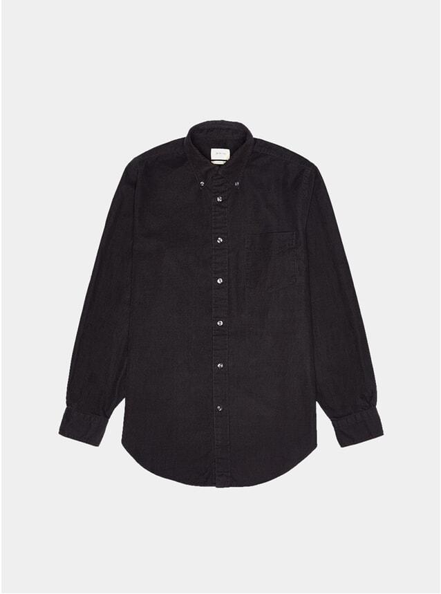 Shiste Galt Shirt