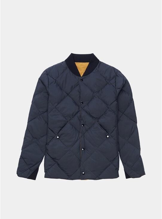 Black Humer Jacket