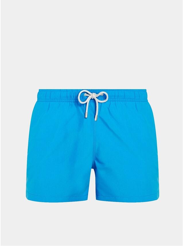 Blithe Oscar Swim Shorts
