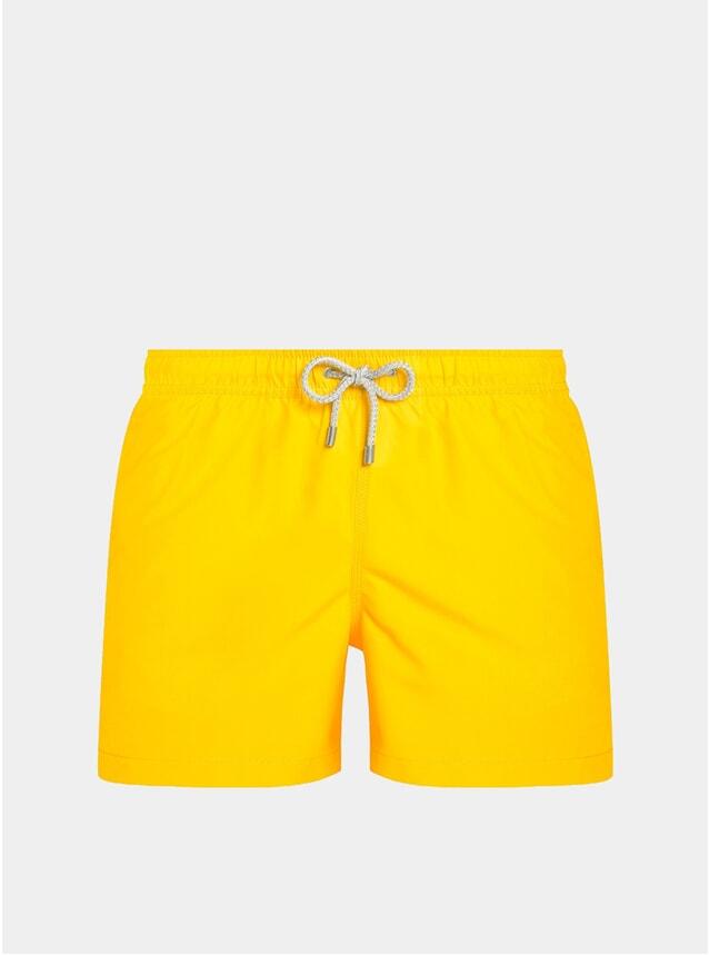 Dandelion Oscar Swim Shorts