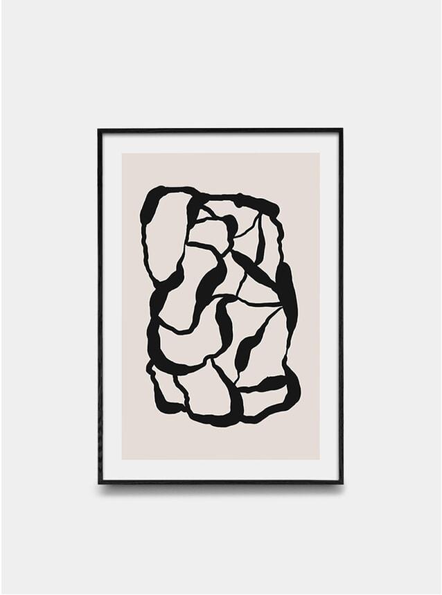 Shape 01 Print