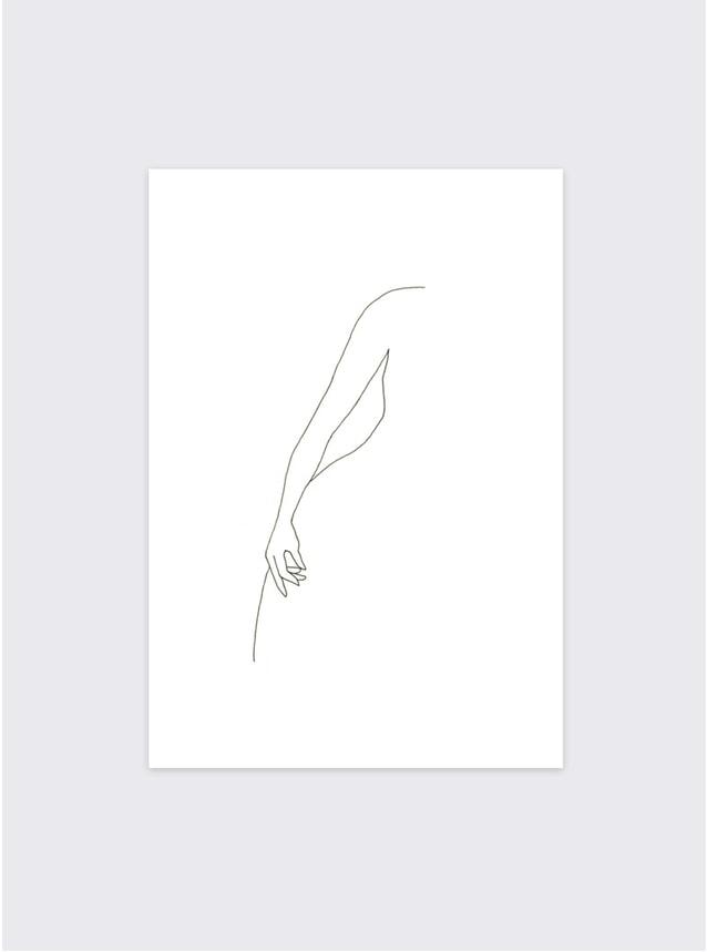 Shape Print