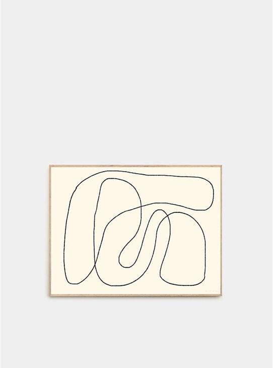 Object 01 Print