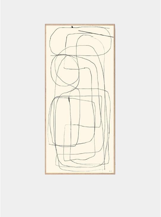 Object 03 Print