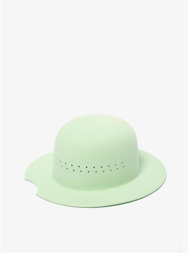 Epsilon Aries Hat