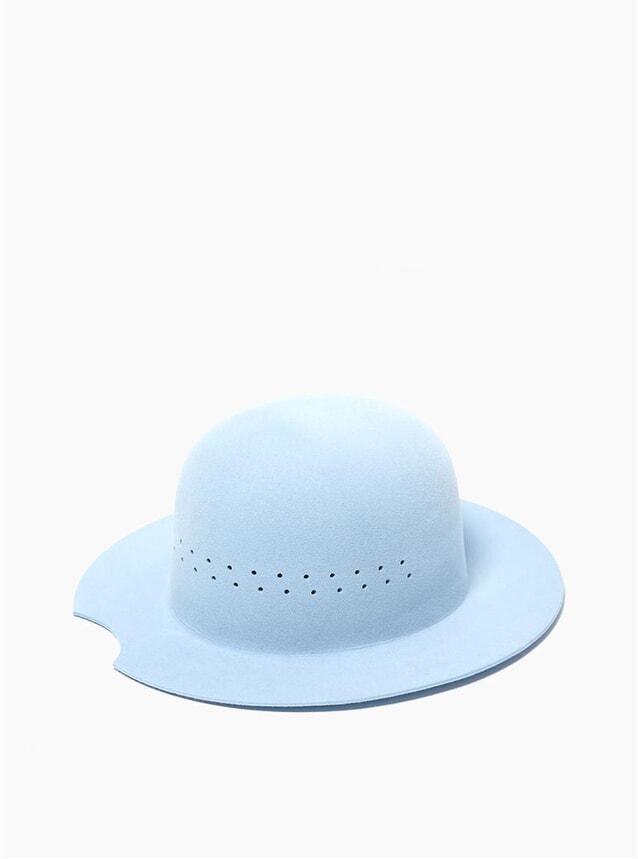 Theata Aries Hat