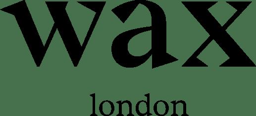 Wax London