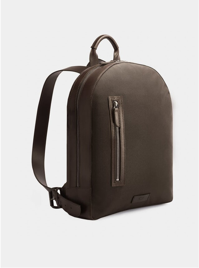Fango Brown C3-2 S Backpack