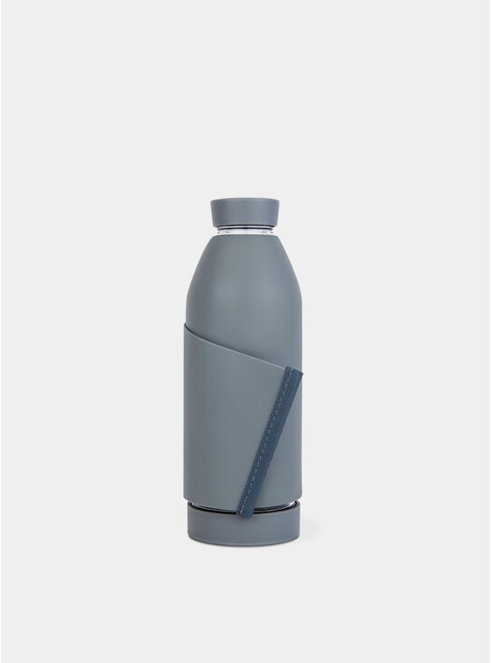 Grey / Niagara Bottle