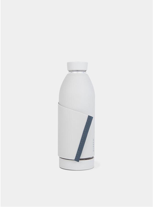 White / Niagara Bottle