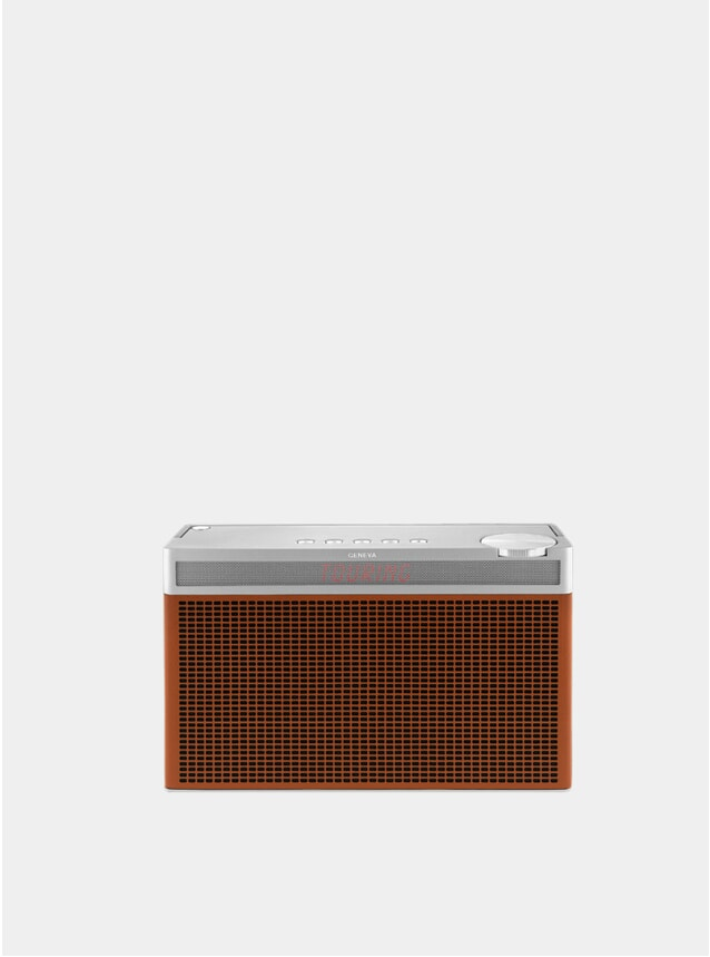 Cognac Touring M Digital Radio