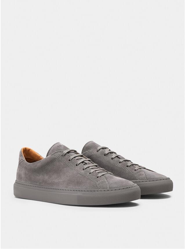 Granit Racquet SR Sneakers