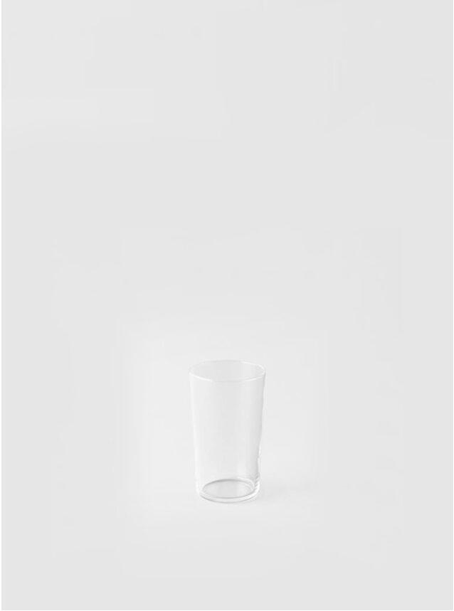 Usurai Shot Glass Set Of 2